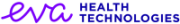 Eva Health Technologies Logo