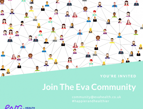Join the HealthTech Revolution: Join our Community and have your voice heard!