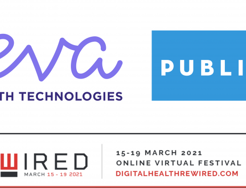 Join Us at Re-Wired 2021